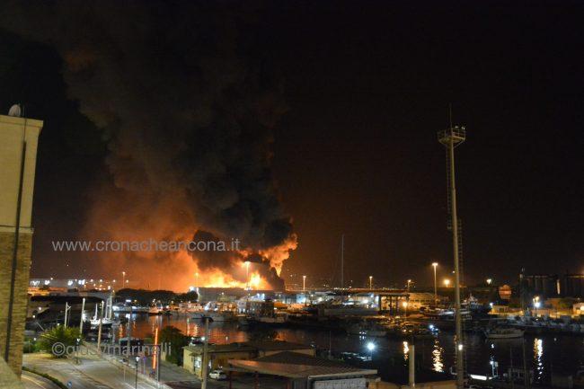 incendio_porto-DSC_0029-650x433