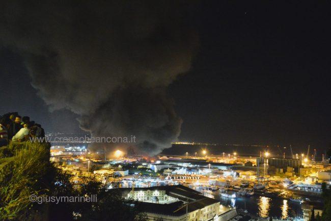 incendio_porto-DSC_0044-650x433