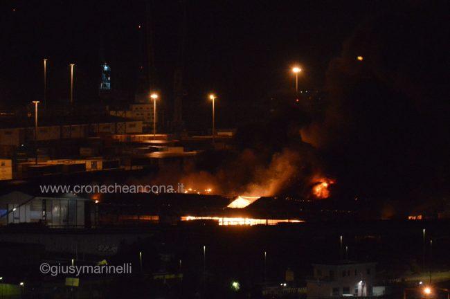 incendio_porto-DSC_2103-650x432