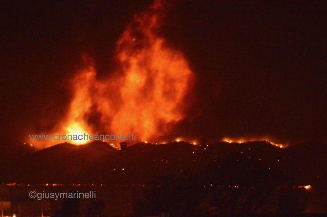 incendio_porto-DSC_2153-650x432