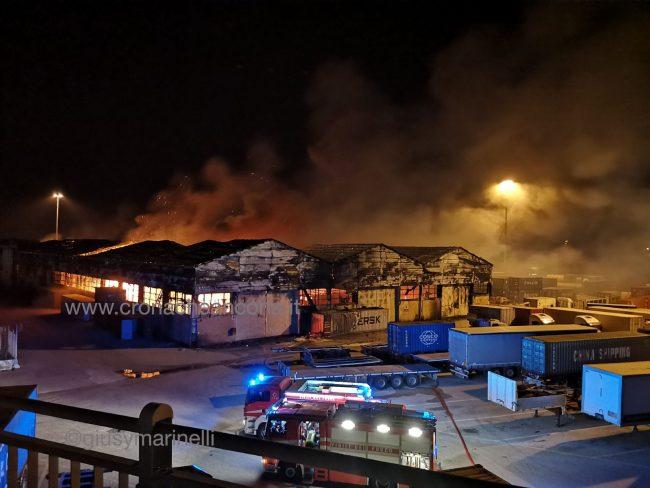 incendio_porto-IMG_20200916_033512-650x488