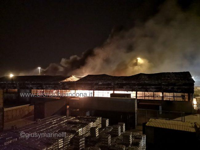 incendio_porto-IMG_20200916_034104-650x488