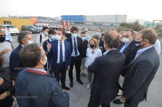 incendio_porto-Meloni-Acquaroli-DSC_5813-Rossi-Morandi-Giampieri-Paroli-325x216