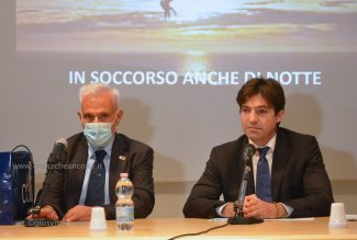 Pronto_Soccorso-OBI-DSC_0108--325x219