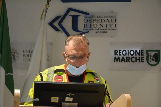 Pronto_Soccorso-OBI-DSC_0961--650x433