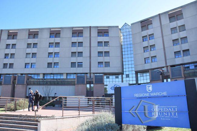 viabilità_Ospedale_Torrette-DSC_0348--650x433