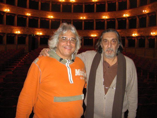 Francesco-Malavenda-Flavio-Bucci