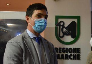 Regione-aeroporto-Baldelli-Acquaroli-Signorini-DSC_0978-325x225