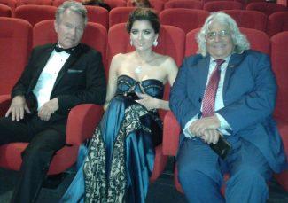 Savage-Blanco-Malavenda-in-attesa-anterpima-Cannes