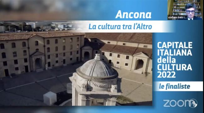 ancona-cap-cultura-1-650x362