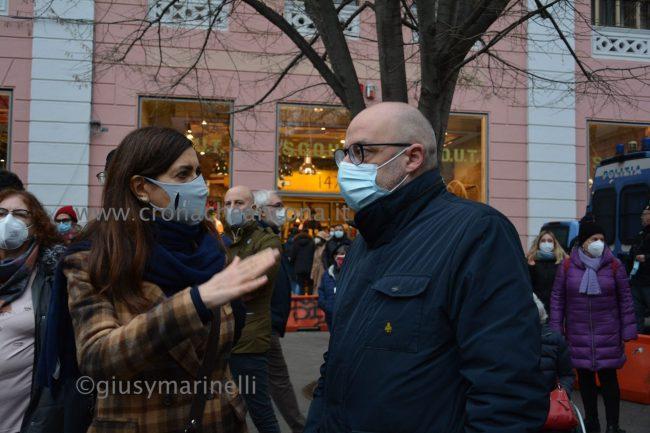 manifestazione_194-DSC_0382-Boldrini-Mastrovincenzo-650x433