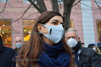 manifestazione_194-DSC_0400-Laura_Boldrini-1-325x217