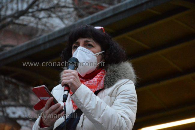 manifestazione_194-DSC_0644-Daniela_Barbaresi-650x433