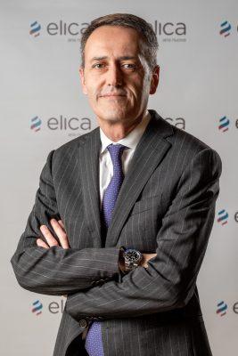 Cocci-Elica