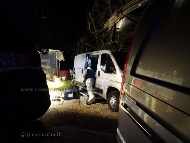 omicidio_Alfredo_Pasquini-Senigallia-DSC01212--650x488