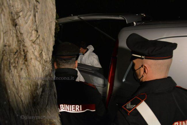 omicidio_Alfredo_Pasquini-Senigallia-DSC_0331--650x433