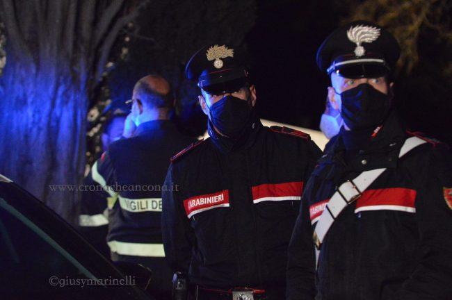 omicidio_Alfredo_Pasquini-Senigallia-DSC_3688--650x432
