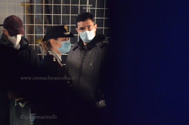 omicidio_Alfredo_Pasquini-Senigallia-DSC_3722--650x432