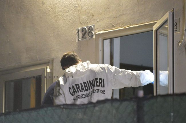 omicidio_Alfredo_Pasquini-Senigallia-DSC_3732--650x432
