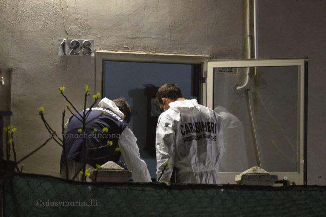 omicidio_Alfredo_Pasquini-Senigallia-DSC_3740--650x432