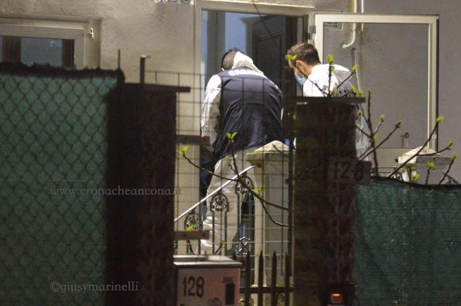 omicidio_Alfredo_Pasquini-Senigallia-DSC_3745--650x432