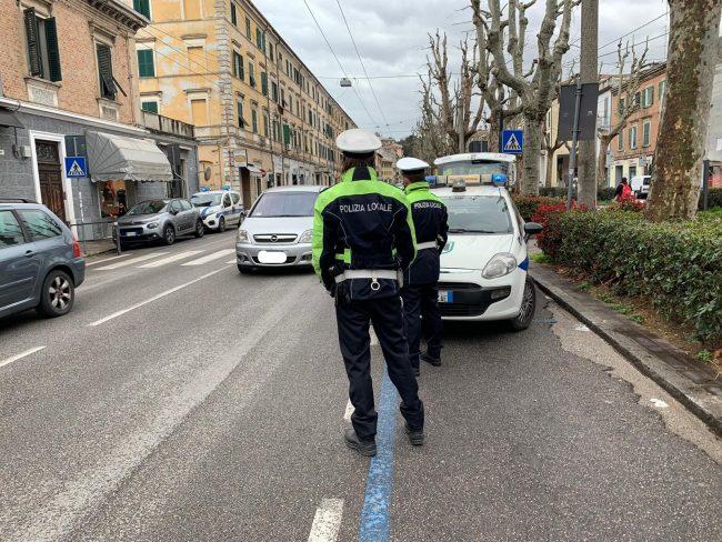 polizia-locale-4-650x488