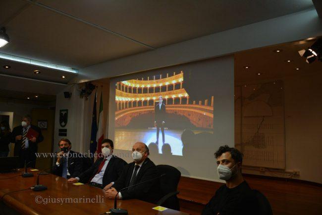 Regione-Mancini-DSC_0953--650x433