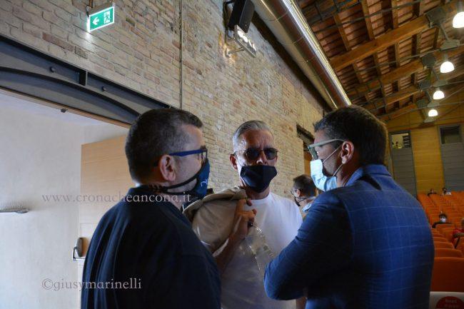 Anconitana-DSC_0095-Stefano_Marconi--650x433