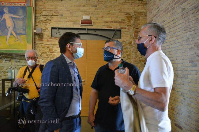 Anconitana-DSC_0110-Stefano_Marconi--650x433