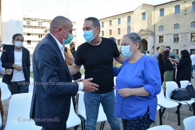 Anconitana-DSC_0440-Canil-Guidotti-Mancinelli-650x433
