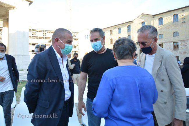 Anconitana-DSC_0448-Canil-Guidotti-Mancinelli-Marconi-650x433