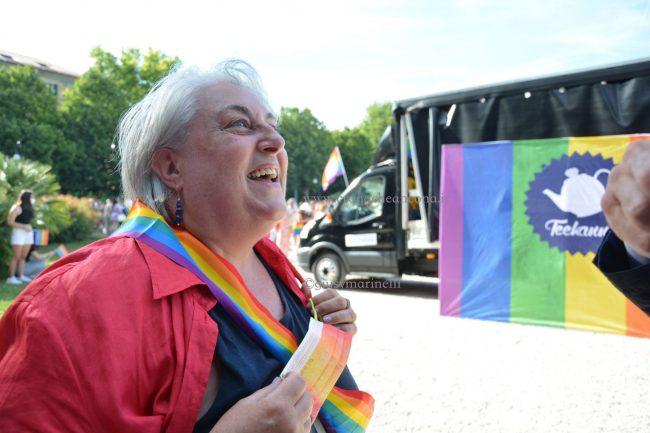Marche_Pride-DSC_0373-Maria_Cristina_Mochi--650x433