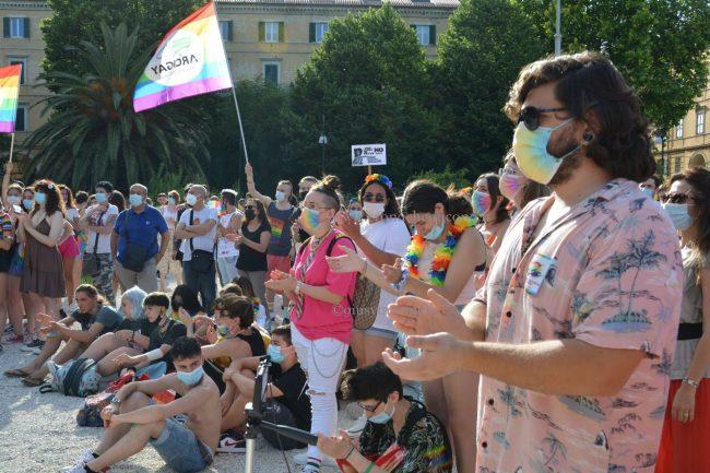 Marche_Pride-DSC_0450--650x433
