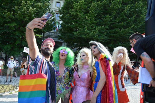 Marche_Pride-DSC_0477--650x433