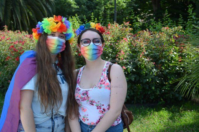 Marche_Pride-DSC_0477-2--650x433