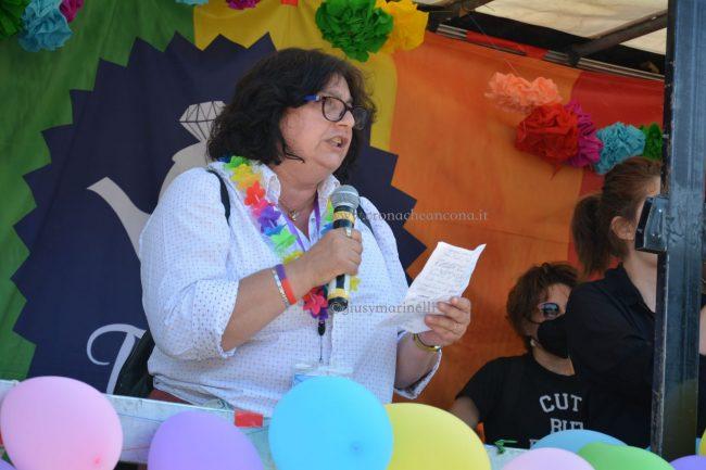 Marche_Pride-DSC_0485-Cinzia_Massetti-Cgil--650x433