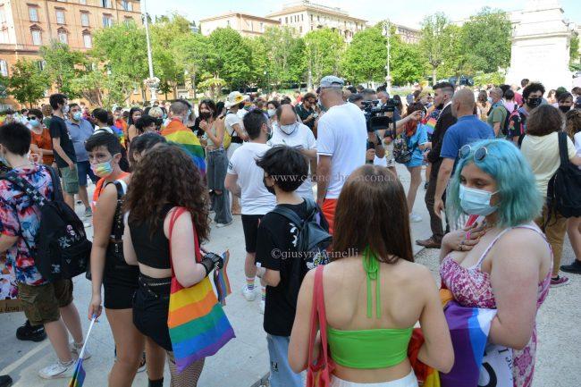 Marche_Pride-DSC_0506--650x433