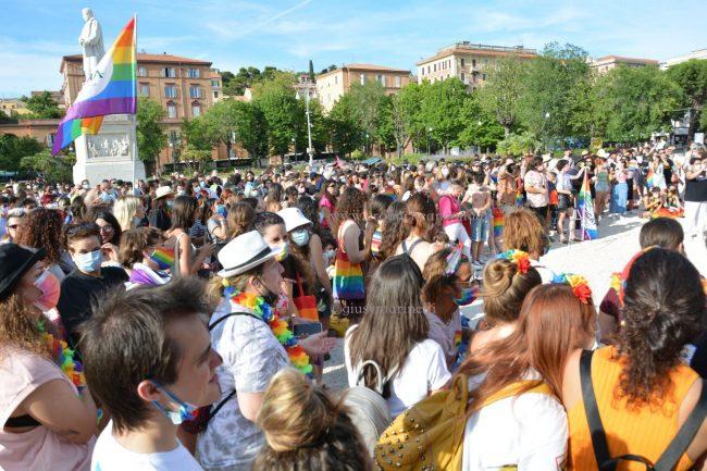 Marche_Pride-DSC_0516--650x433