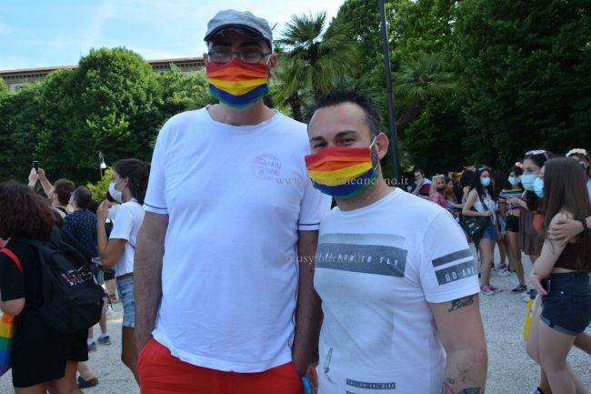 Marche_Pride-DSC_0523--650x433