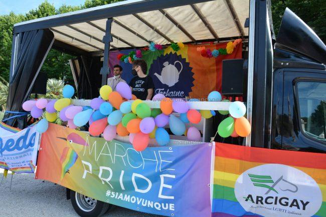 Marche_Pride-DSC_0540--650x433