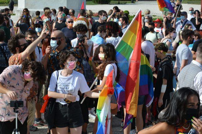 Marche_Pride-DSC_0552--650x433