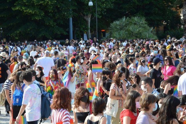 Marche_Pride-DSC_0561--650x433
