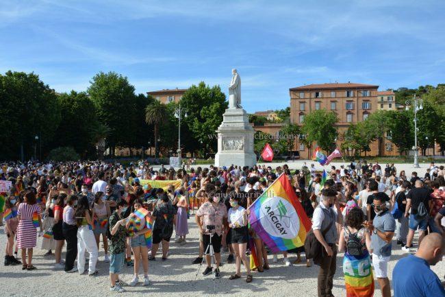 Marche_Pride-DSC_0566--650x433