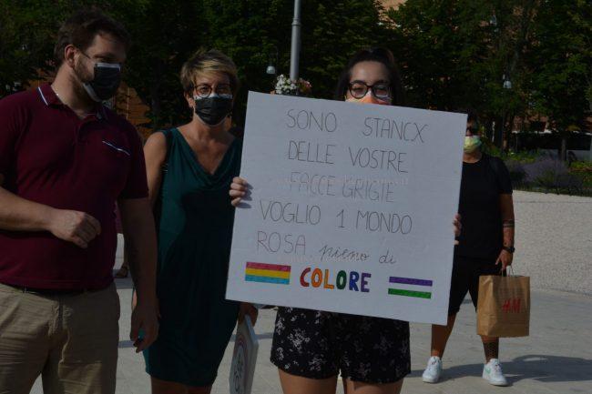 Marche_Pride-DSC_0639--650x433