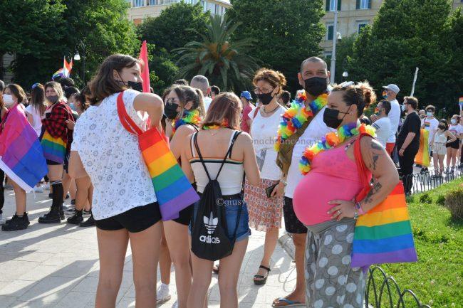 Marche_Pride-DSC_0643--650x433