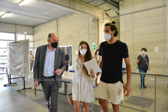 Vaccini-Gimbo_Tamberi-DSC_0047-Fabio_Luna-Chiara_Bontempi--650x433