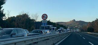 autostrada-coda-21-febbraio-2020-325x150