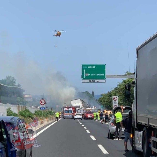 incidente-autostrada-1-1-650x650