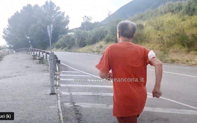 Romano_Prodi-footing_Portonovo-_4-650x406