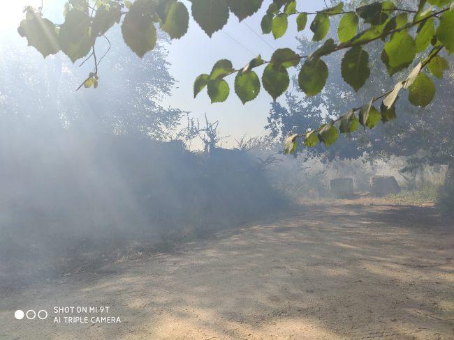 incendio-castelfidardo-1-650x488